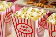 Exploitants de cinémas : E&A propose « Cinésanté »