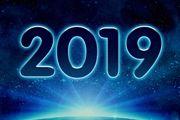 2019-année