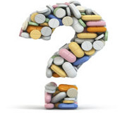 Mutuelle santé d'entreprise : quelles sanctions en cas de non-respect de cette obligation ?