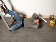 Artisans du bâtiment : découvrez le programme RSI Prévention Pro BTP