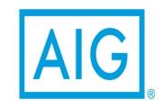 AIG propose une nouvelle assurance pour les salariés en mission à l'étranger