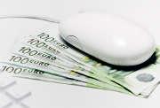 62 % des auto-entrepreneurs pensent d'abord au Bon Coin