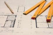 Dans le Nord, les architectes conseillent gratuitement particuliers et entreprises