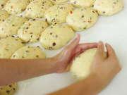 MAPA Assurances propose des produits adaptés aux artisans-commerçants