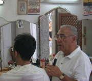 Pourquoi les professionnels de la coiffure craignent-ils le projet de loi NOE ?