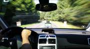 Taxi : munissez vous de votre licence