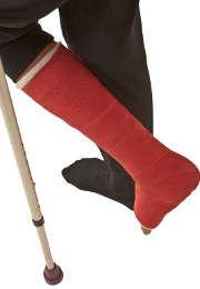 rc pro une assurance obligatoire pour certains professionnels. Black Bedroom Furniture Sets. Home Design Ideas