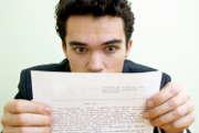 Auto-entrepreneur : le RSI change les règles