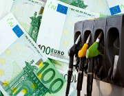 En entreprise, même fiscalité pour les moteurs diesel et essence