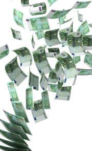 Fiscalité : les PME et ETI paient-elles plus que les grandes entreprises ?