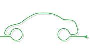Flotte auto : 10 smart Fortwo Electric Drive à Monaco