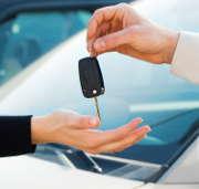L'autopartage menace-t-il la voiture de fonction ?
