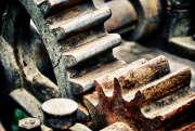 MSIG dévoile un nouvea contrat pour le bris de machine