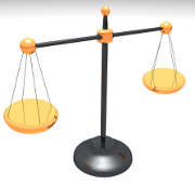 Ecoles d'ostéopathie : l'agrément retrouvé en justice