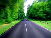Auto-partage : la solution choisie par ENGIE pour ses véhicules électriques
