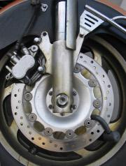L'assurance flotte motocycle, c'est quoi ?