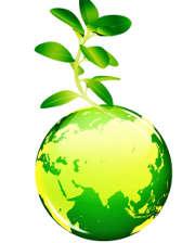 COP21 : quel rôle pour les entreprises françaises ?
