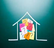 Marchand de biens : et l'assurance professionnelle ?