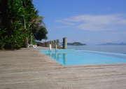 Garantie décennale : obligatoire pour une piscine ?
