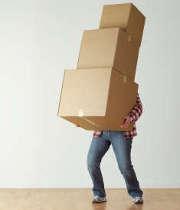 Une couverture santé obligatoire pour les professionnels du déménagement
