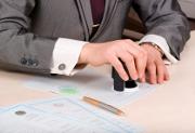 Assurance homme-clé régime fiscal