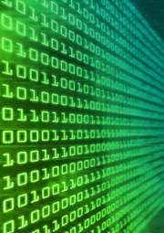 binaire-code-zero-un