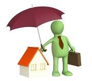 Immobilier : découvrez les changements du 1er juillet 2015