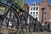 Les indemnités kilométriques vélo en phase de test