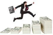 500 millions d'euros de crédits de trésorerie pour les TPE-PME