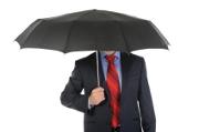 Assurance perte d'exploitation entrepreneur