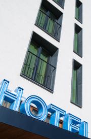 Hôtel, restaurant ou café : la question de l'assurance RCP