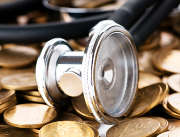 sthetoscope-pieces-argent