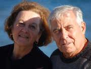 couple-seniors-homme-femme
