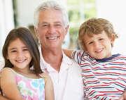 Quelles options pour sauver les régimes de retraite ?