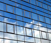 vitre-immeuble-entreprise