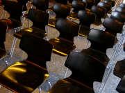 sieges-chaises-rencontre