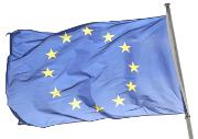 Export : une nouvelle aide de l'UE pour les PME