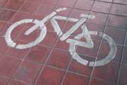 La prime vélo se fait une place en entreprise