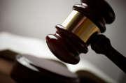Jurisprudence : l'application de l'assurance décennale précisée