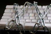 Beazley dresse un était des lieux des violations des données personnelles