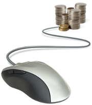 PME : Hiscox Direct facilite la souscription d'assurance en ligne