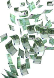 L'écrasante majorité des auto-entrepreneurs français affichent des revenus inférieurs au SMIC