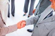 Micro-entreprise et auto-entreprise fusionneront en 2020