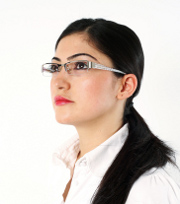 femme-lunettes-cheveux