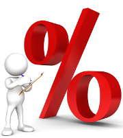3 % de hausse à prévoir en 2013 pour les complémentaires santé collectives