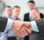 La MADP et Swiss Life concluent un partenariat
