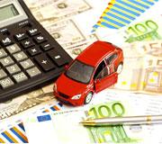 Flotte auto : quelle assurance pour l'association ?