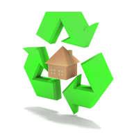 Aviva et les sociétés soucieuses de l?environnement