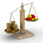 ANI : nouveau décret sur la concurrence dans les branches