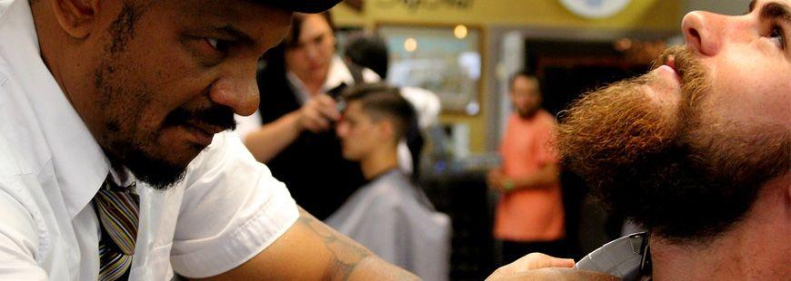coiffeur-barbershop